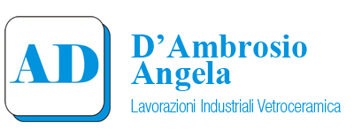 A.D. di D'Ambrosio Angela